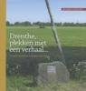 Folkert  Oldersma, Menno van Veen, DRENTHE