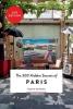 Marie  Farman, The 500 hidden secrets of Paris