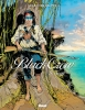 Jean-yves Delitte, Black Crow Hc05