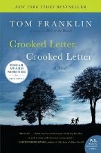 Franklin, Tom Crooked Letter, Crooked Letter