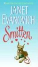 Evanovich, Janet Smitten