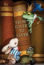 Horning, Kathleen T. From Cover to Cover