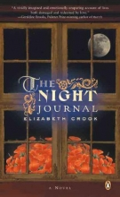 Crook, Elizabeth The Night Journal