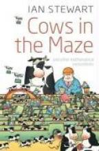 Ian Stewart Cows in the Maze