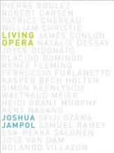 Jampol, Joshua Living Opera