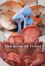 Roberts, Peter The Book of Fungi