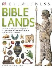 Eyewitness: Bible Lands