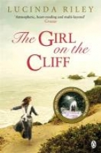 Lucinda Riley , The Girl on the Cliff