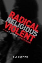 Berman, Eli Radical, Religious, and Violent