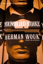 Wouk, Herman Youngblood Hawke
