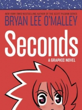 O`Malley, Bryan Lee Seconds