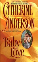 Anderson, Catherine Baby Love
