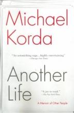 Korda, Michael Another Life