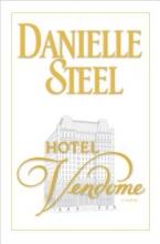 Steel, Danielle Hotel Vendome