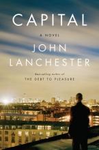 Lanchester, John Capital