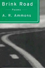 A. R. Ammons Brink Road