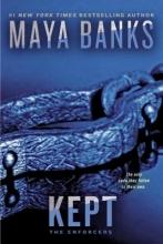 Banks, Maya Kept