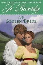 Beverley, Jo The Stolen Bride