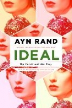 Rand, Ayn Ideal