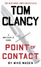 Maden, Mike Tom Clancy Point of Contact