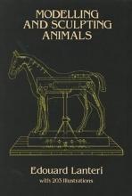 Lanteri, Edouard Modelling and Sculpting Animals