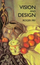 Fry, Roger Vision and Design