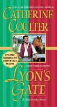 Coulter, Catherine Lyon`s Gate