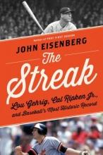 Eisenberg, John The Streak