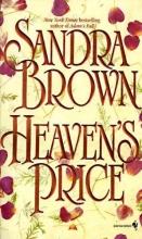 Brown, Sandra Heaven`s Price