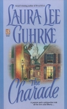 Guhrke, Laura Lee The Charade