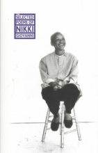 Giovanni, Nikki The Selected Poems of Nikki Giovanni