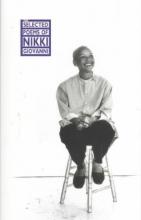 Giovanni, Nikki The Selected Poems of Nikki Giovanni