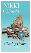 Giovanni, Nikki Chasing Utopia