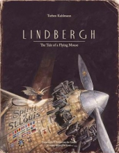 Kuhlmann, Torben Lindbergh