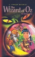 Baum, L. Frank The Wizard of Oz