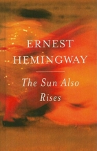 Hemingway, Ernest The Sun Also Rises