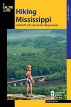 Molloy, Johnny Hiking Mississippi