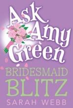 Webb, Sarah Bridesmaid Blitz