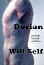 Self, Will Dorian