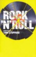 Stoppard, Tom Rock `n` Roll
