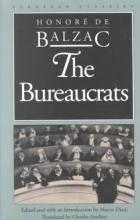 Balzac, Honore De Bureaucrats