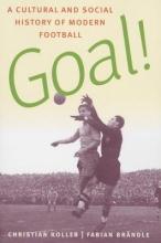 Koller, Christian Goal!