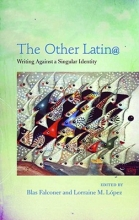 The Other Latin@