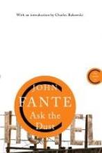 John,Fante Ask the Dust