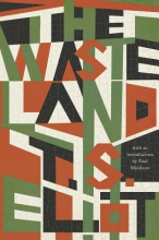 Eliot, T. S. The Waste Land