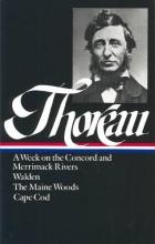 Thoreau, Henry David Henry David Thoreau