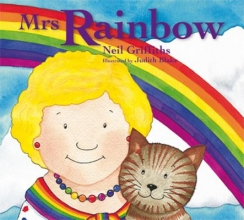 Griffiths, Nei Mrs Rainbow