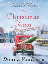 VanLiere, Donna The Christmas Town