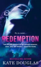 Douglas, Kate Redemption