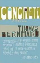 Bernhard, Thomas Concrete
